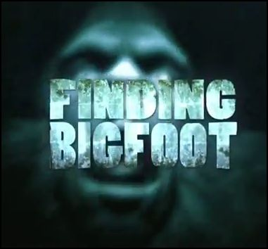 Finding-Bigfoot.jpg