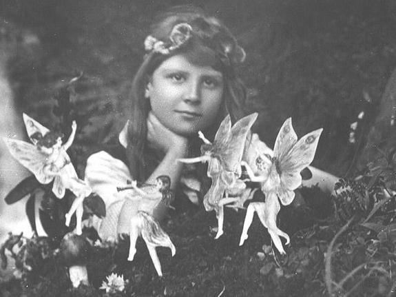 cott-fairy1.jpg