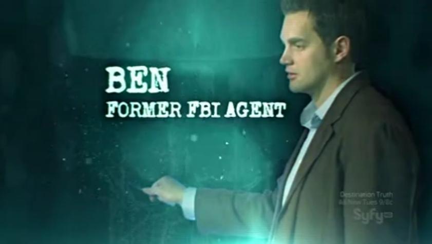Ben_-_Former_FBI_Agent.jpg