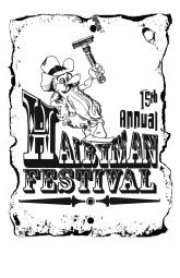 hairy-man-festival-round-rock-logo.jpg