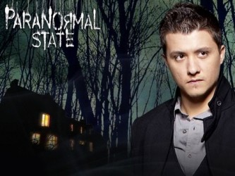 paranormal_state-show.jpg