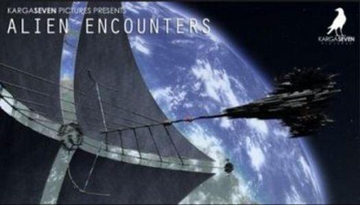 Alien-Encounters-350x199.jpg