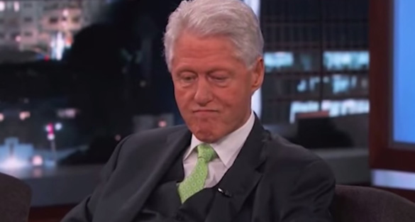 Clinton-on-Kimmel1.jpg