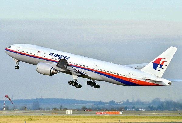 Malaysia-Plane.jpg