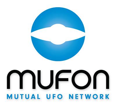 Mufon1.jpg