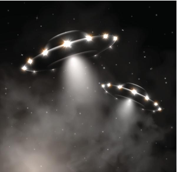 UFO-187841606.jpg