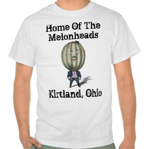melonheads_melon_heads_dr_crow_kirtland_ohio_tees-r7e8e409a2ff34c8aa648b9c45419cd32_804gy_512.jpg