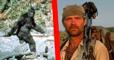 Survivorman-Versus-Bigfoot.jpg
