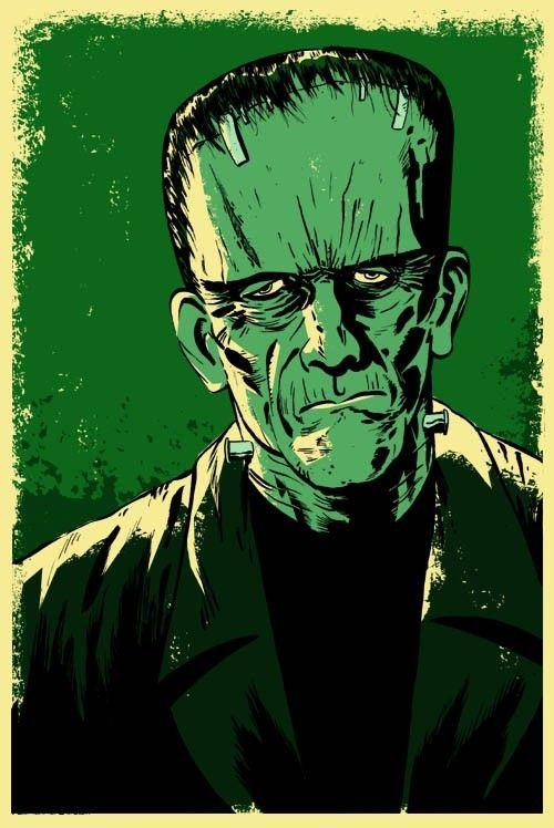 Constipated Frankenstein.jpg
