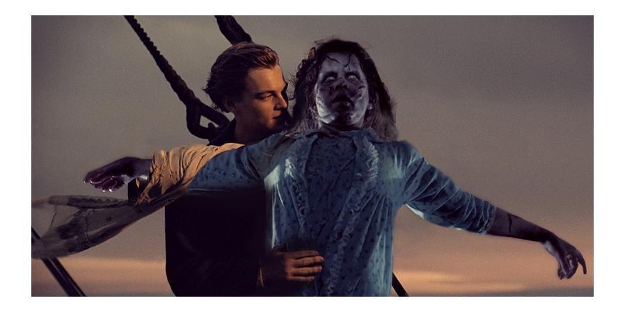 Titanic Exorcist.jpg