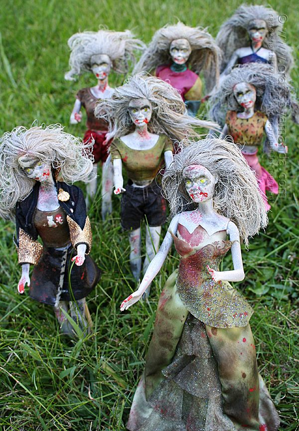 barbie-zombies-the-walking-dead-5.jpg