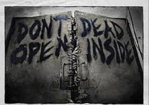 dead_inside.jpg