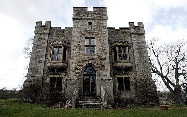 Bellister-Castle_3192559b.jpg