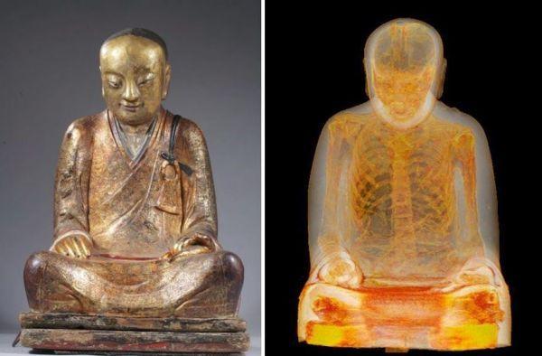 BuddhaStatueMummy.jpg