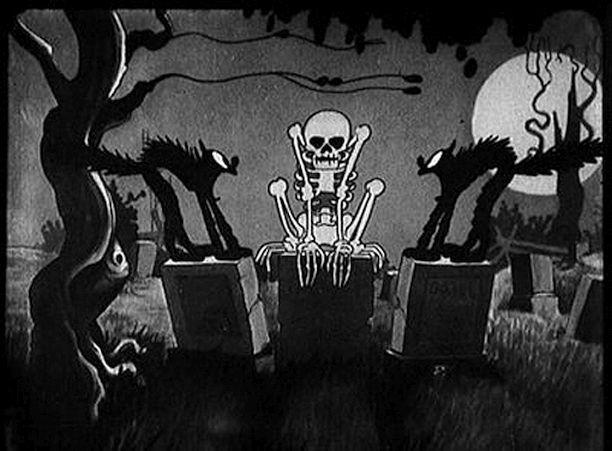 SkeletonDance03.jpg