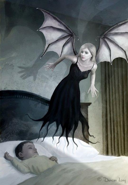 Tooth-Fairy-Illustration-Duncan-Long-043.jpg