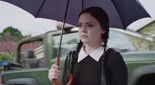 adult-wednesday-addams.jpg