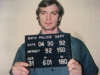 Dahmer booking from 1992_1396380023170_3936071_ver1.0_640_480.jpg