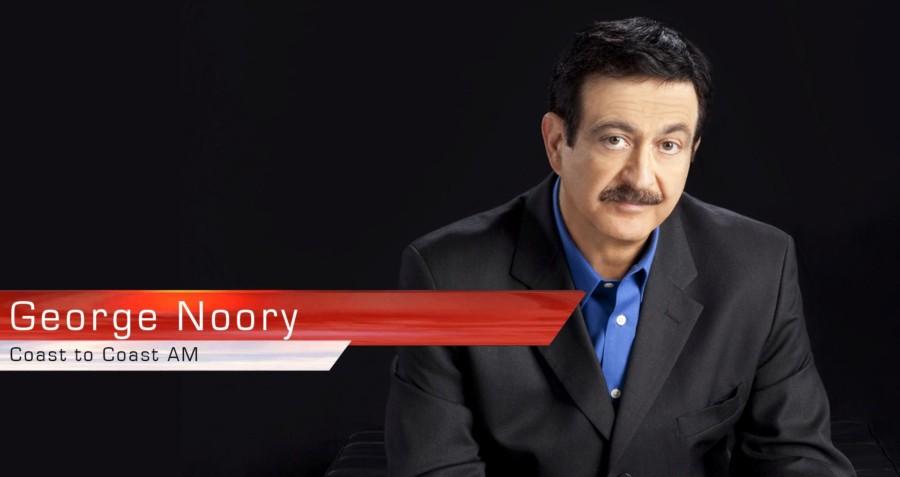 GeorgeNoory.jpg