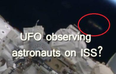 UFO-observing-ISS.jpg