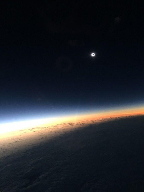 eclipse-solar-3-20-2015-35000-feet-Bristol-Eric-Recurt-e1427307781968.jpg