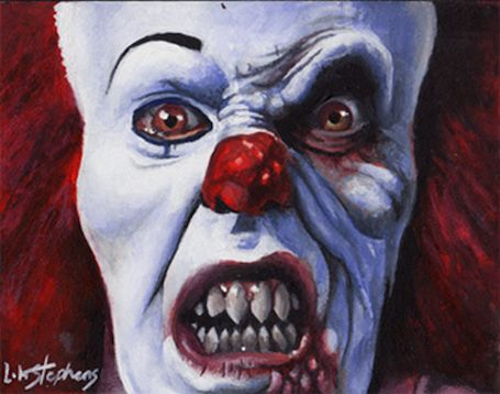 pennywise_the_dancing_clown_by_sullen_skrewt-d2yymex.jpg