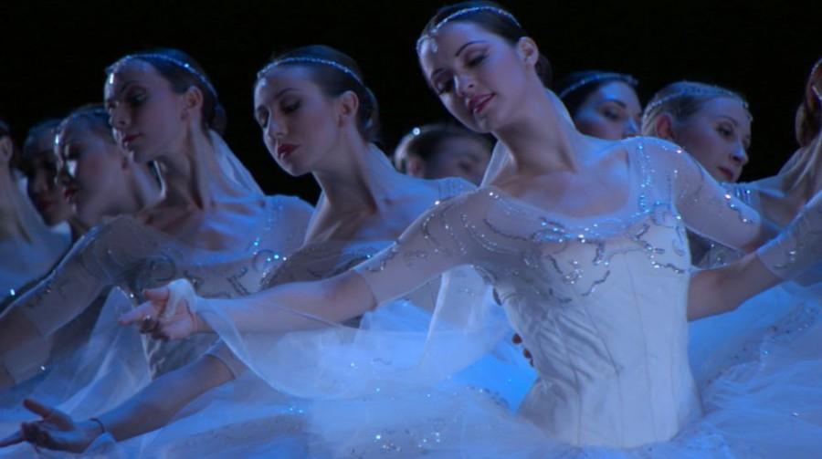 Corps-de-Ballet.jpg