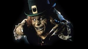 Paranormal St. Patrick's Day Creepy Irish Lore