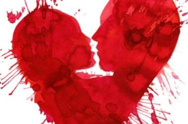 Investigating Valentine's Day Murder with Dr. Clarissa Cole on After Hours AM/The Criminal Code Love and murder are two sides of the same bloody heart