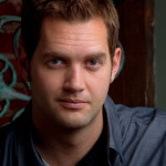Ben Hansen Talks With The Haunted Housewives on AMH Radio