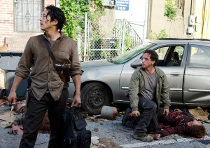 the-walking-dead-episode-603-glenn-yeun-3-935