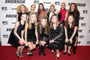 Tara+Subkoff+Emma+Adler+Horror+New+York+Premiere+lMIiOJaKVIOl