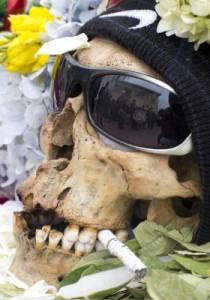 bolivia-skull-festival-1