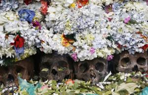 bolivia-skull-festival-2