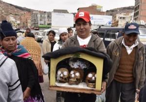 bolivia-tradition-natitas-1
