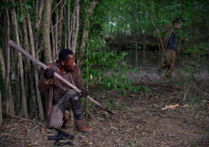 the-walking-dead-episode-604-morgan-james-5-935