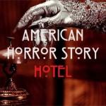 Killer Kids Take <i>American Horror Story Hotel</i> to New Level