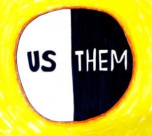 us-vs-them-300x268