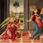 Weird Christmas – Angels We Have Heard on High