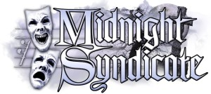 midnight_synd_logo_gothic_transparentEDIT