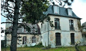 Chateau-Herouville-011
