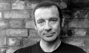 Martin Millar