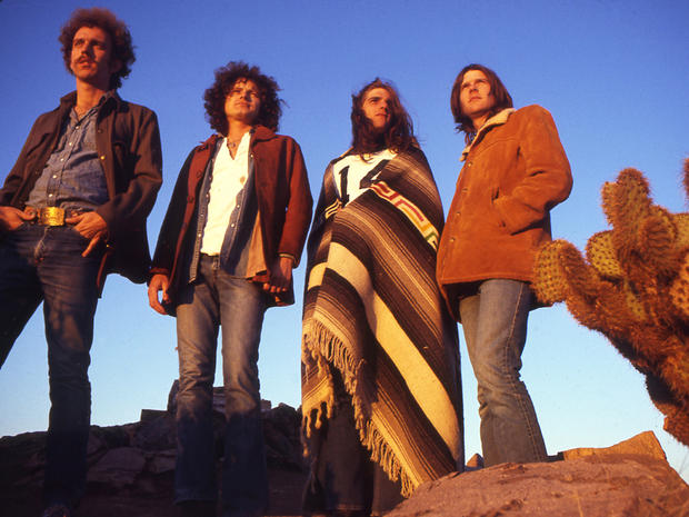 Glenn Frey henry-diltz-eagles-joshua-tree