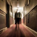 World's Most Haunted Hotels