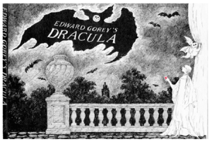 edward-gorey-cover-art-dracula