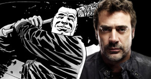 The Walking Dead negan-jeffrey-dean-morgan-lucille