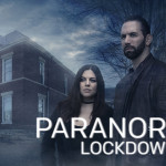Nick Groff and Katrina Weidman Preview PARANORMAL LOCKDOWN on After Hours AM/America's Most Haunted Radio