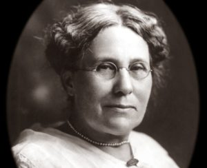 Carrie Pitezel