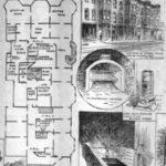 H.H. Holmes – Maniacally Efficient Master of Murder