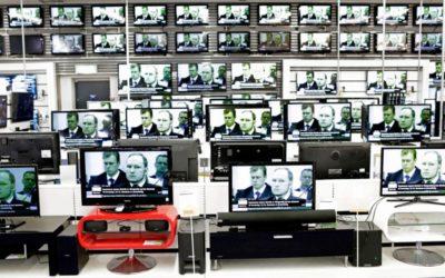 The Heinous Crimes of Norwegian Mass Murderer Anders Behring Breivik Personal history, crimes, criminal profile